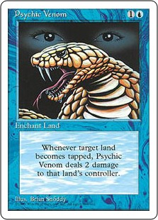 File:Psychic Venom 4E.jpg
