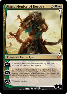 File:Ajani, Mentor of Heroes JOU.jpg