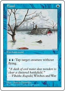 File:Flood 5.jpg