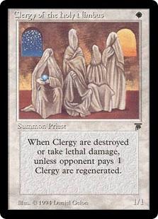 File:Clergy of the Holy Nimbus Leg.jpg