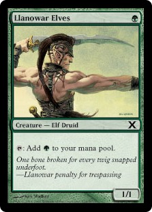 File:Llanowar Elves 10E.jpg