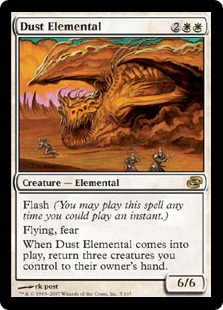 File:Dust Elemental PLC.jpg
