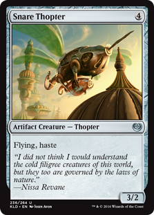 File:Snare Thopter KLD.png