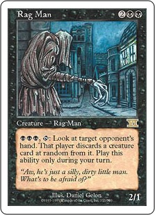 File:Rag Man 6E.jpg