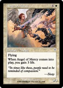 File:Angel of Mercy IN.jpg