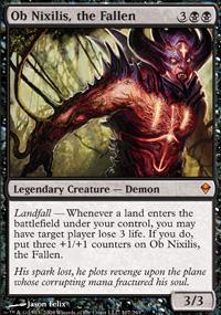 File:Ob Nixilis the Fallen.jpg