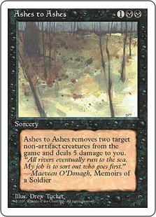 File:Ashes to Ashes 4E.jpg