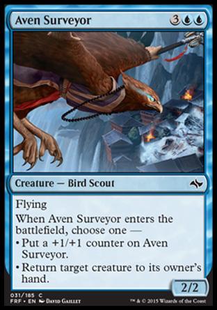 File:Aven Surveyor.jpg