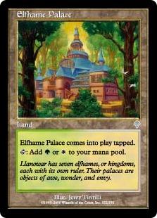 Elfhame Palace2.ashx