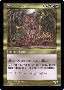 File:Sliver Queen (STH).jpg