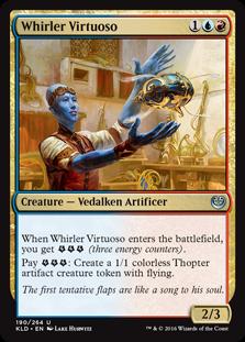 File:Whirler Virtuoso KLD.png