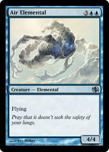 File:Air elemental DD2.jpg