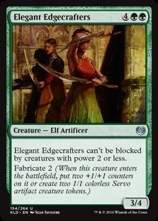 File:Elegant Edgecrafters KLD.png