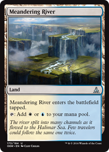 File:Meandering River OGW.png