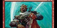 Orcish Bloodpainter