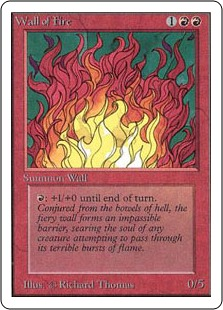 File:Wall of Fire 2U.jpg