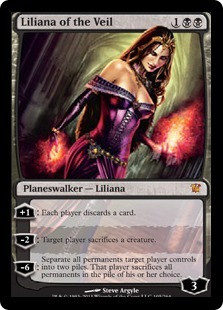 File:Liliana-of-the-Veil.jpg
