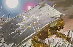 File:Accorder's Shield Art.jpg