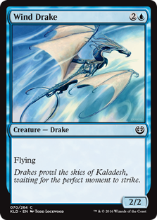File:Wind Drake KLD.png