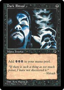 File:Dark Ritual TE.jpg