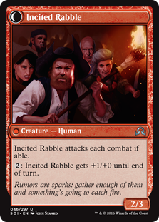 File:Incited Rabble SOI.png