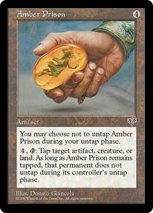 File:Amber Prison MIR.jpg