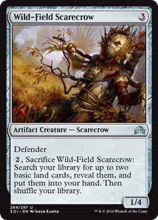 File:Wild-Field Scarecrow SOI.png