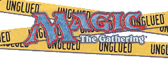 File:Logo; Unglued.png