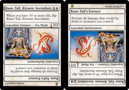 File:Rune-Tail, Kitsune Ascendant.jpg