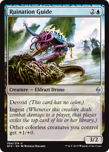File:Ruination Guide BFZ.png