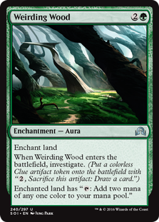 File:Weirding Wood SOI.png