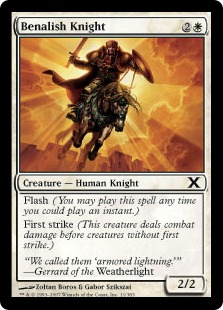 File:Benalish Knight 10E.jpg