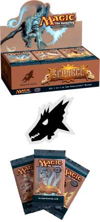File:Magic expansion scourge productShot en.jpg