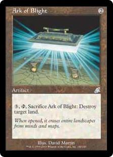 File:Ark of Blight SCG.jpg