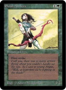 File:Elvish Archers 1E.jpg