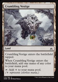 File:Crumbling Vestige OGW.png