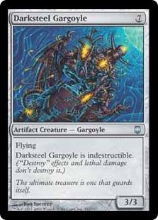 File:Darksteel Gargoyle DST.jpg