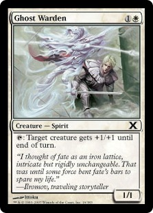 File:Ghost Warden 10E.jpg