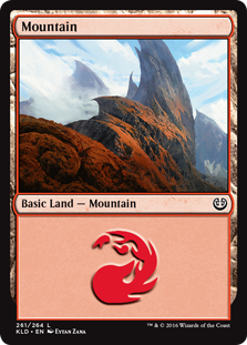 File:Mountain KLD 261.png