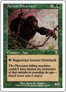File:Ancient Silverback 7E.jpg