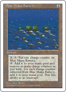 File:Blue Mana Battery 4.jpg