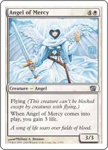 File:Angel of Mercy 8ED.jpg