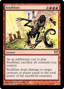 File:Soulblast CHK.jpg