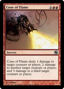 File:Cone of Flame DD2.jpg