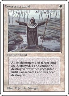File:Consecrate Land 2ED.jpg