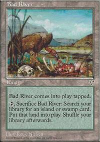 File:Bad River.jpg