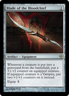 File:Blade of the Bloodchief ZEN.jpg