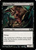 Kelinore Bat M10