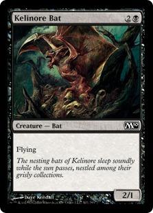 File:Kelinore Bat M10.jpg