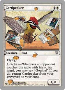 File:Cardpecker UNH.jpg